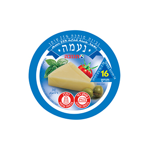 cheese_for_website21
