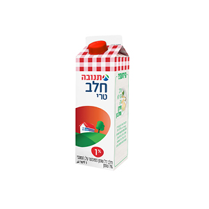 milk_drinks_for_website17