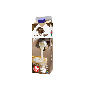 milk_drinks_for_website26