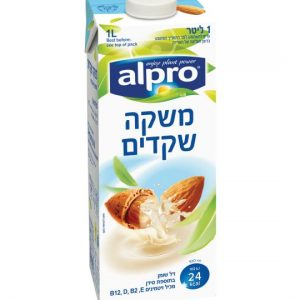Alpro+Drink+Almond+Original+1L+edge+ISR_540x576_p_fff