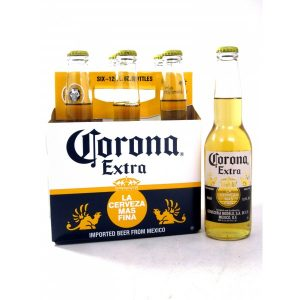 Corona_Extra_6_Pack_Bottle